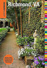 Insiders' Guide to Richmond, VA by Maureen Egan (Paperback, 2010)