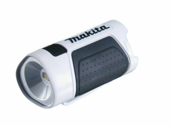 Makita ML102 12V max Lithium-Ion Cordless LED Lantern//Flashlight with Bare Tool Only