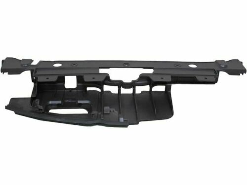 Radiator Support Cover For 2011-2014 Chevy Cruze 2012 2013 Y766RR