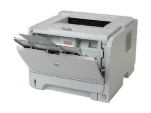 HP-P2035-printer-90-days-warranty