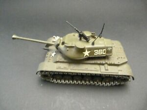 Char-Solido-Reference-240-Char-blinde-genaral-Patton-M-47-americain