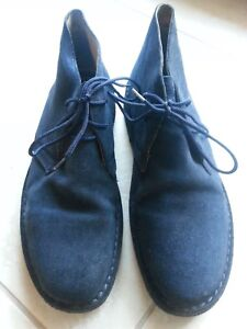 lotto-668-scarpe-classiche-sportive-clark-blu-scuro-n-41