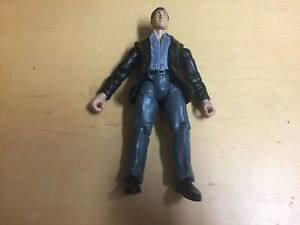 VINCE-McMAHON-WWE-WWF-Wrestling-Action-Figure-Mr-McMahon-BOSS-Owner-a
