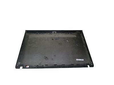 X200S IBM Lenovo Thinkpad X200 X201I LCD Top real Cover 75Y4590 org X201