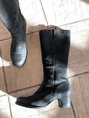 Neons | DBA billige damesko og støvler