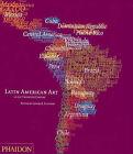 Latin American Art in the Twentieth Century by Phaidon Press Ltd (Paperback, 2000)