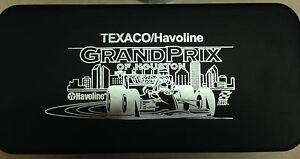 TEXACO-HAVOLINE-MICHAEL-ANDRETTI-GRAND-PRIX-OF-HOUSTON-CAR-MIB-1999