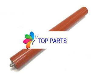 Fuser-roller-for-Kyocera-3500i-3501i-4500i-4501i-5500i-5501i-5500