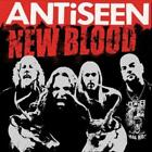 New Blood von Antiseen (2014)