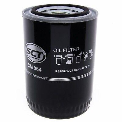 SCT Filtre à air véhicule filtre moteur sb2209 Filtre Service Filtre Filtres de rechange