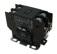 Rheem Ruud Weather King Corsiare 1 Pole Contactor Relay 42-20044-02 42-42139-06
