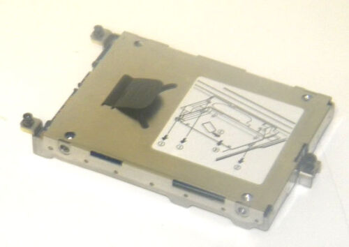 HP EliteBook 8470P 8570P 500GB Hard Drive with 10 Home 64 /& Drivers Preinstalled