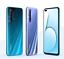 Realme-X50-5G-Dual-SIM-6-57-034-128GB-8GB-RAM-64MP-Snapdragon-765G-Phone-ByFedEx thumbnail 1