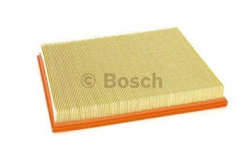 Luftfilter für Luftversorgung BOSCH F 026 400 014