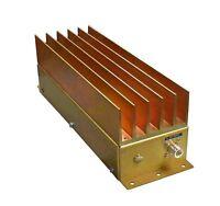 Henry A100 Series 100 Watt Rf Attenuator - 1, 2, 3, 4, 5, 6, 10, 20 Or 30 Db