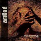 Dreamcatcher by Amgod (CD, Nov-2010, 3 Discs, Alfa Matrix)