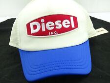 Pelle Pelle Snapback Kappe Core Label Curved Cap camo Mütze Haube Basecap Hat