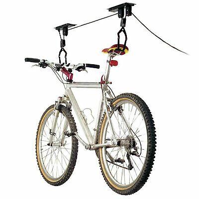 Elastic Waterproof Bike Bicycle Seat Rain Cover Elastic Rain and Dust ResistaLD