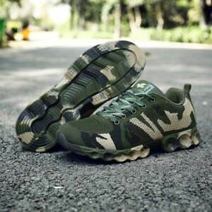 Camo Running Shoes | adidas US