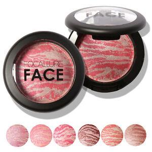 Sexy-Beauty-Baked-Blush-Natural-Glow-Blusher-Face-Contour-Powder-Makeup-Palette