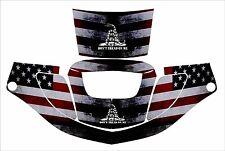 3m Speedglas 9000 9002 X Xf Auto Sw Jig Welding Helmet Wrap Decal Dont Treat On