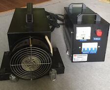 UV lamp 1000 Watt - UV Sterilizer