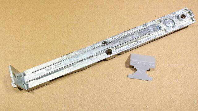Roto Centro eckumlenkung kippverriegelung r605a60 sicherheitseckanschluss