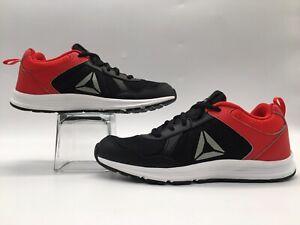 reebok shoes male