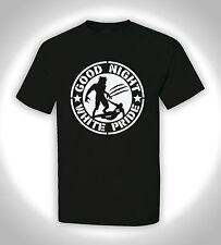 RACIST BRAIN Girlie Shirt Gegen Nazis Antifa Punk Toleranz HC RAT BRAIN
