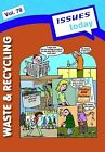 Waste and Recycling by Cambridge Media Group (Paperback, 2013)
