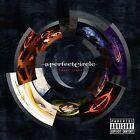 Three Sixty [Deluxe Edition] [PA] [Digipak] by A Perfect Circle (CD, Nov-2013, 2 Discs, Virgin)