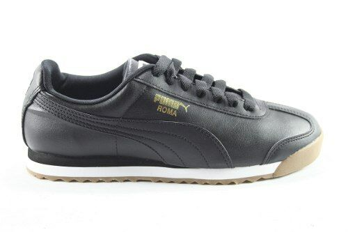 Men's PUMA ROMA BASIC     Brand new in Box