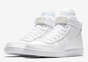 66830a31c37c25 Image is loading Nike-Vandal-High-Supreme-Leather-AH8518-100-Triple-