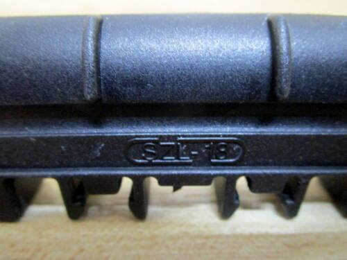 Details about  /Kabel Schlepp SZL-18 Strain Relief
