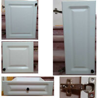 Used Kitchen Cabinets Great Deals On Home Renovation Materials In Alberta Kijiji Classifieds