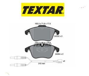 2433201-Kit-pastiglie-freno-a-disco-ant-Citroen-MARCA-TEXTAR