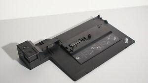 Lenovo-ThinkPad-Mini-Dock-Serie-3-with-USB3-0-4337-433715U-T430-L430-L530-x230