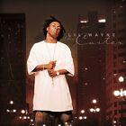 Lil Wayne - Tha Carter 2lp Vinyl Limited Edition Lenticular Cover