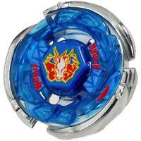 ☆☆☆ Toupie Beyblade Storm Pegasus/pegasis Bb28 4d System ☆☆☆