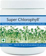 Bios Life Super Chlorophyll by Unicity Fresh Stock, MRP - 1040/-