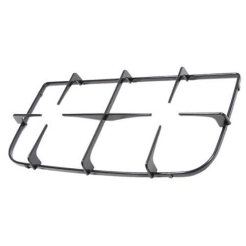 Piano Cottura Pan Supporto Doppio 440 x 223 mm 2 x supporti per Ariston Fornello Stufa