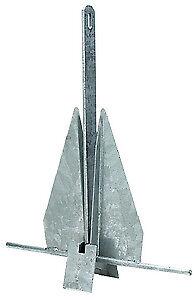 Deluxe Anchor 18S Seachoice 41740