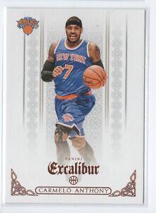 14-15-Excalibur-Base-56-Carmelo-Anthony-New-York-Knicks