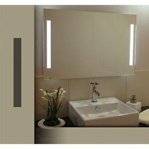 Specchiera design specchio a parete specchio da camera letto made in italy ebay - Specchio da camera ...