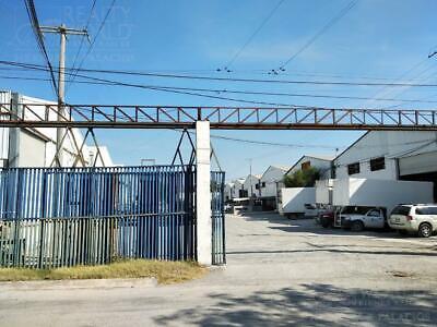 Bodega Industrial - Jardines de La Silla