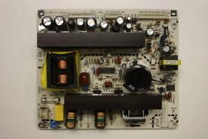 Dynex-32-034-DX-LCD32-09-6HV00120C4-Power-Supply-Board-Unit