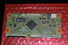 LVDS Fr Toshiba 32AV554D 32AV555D 37AV554 LCD32-209V TV CPWBN RUNTK 4004TP Za