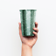Microfine-Glitter-Craft-Cosmetic-Candle-Wax-Melts-Glass-Nail-Hemway-1-256-034-004-034 thumbnail 279