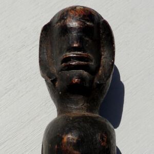 an-old-african-female-figure-statue-with-base-tanzania-7