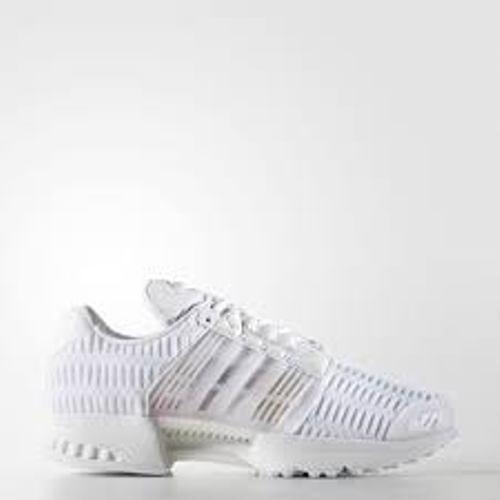 Misura White Mens S75927 11 Climacool gym 5 Uk 1 Adidas Triple Running Unwxpqa8wT